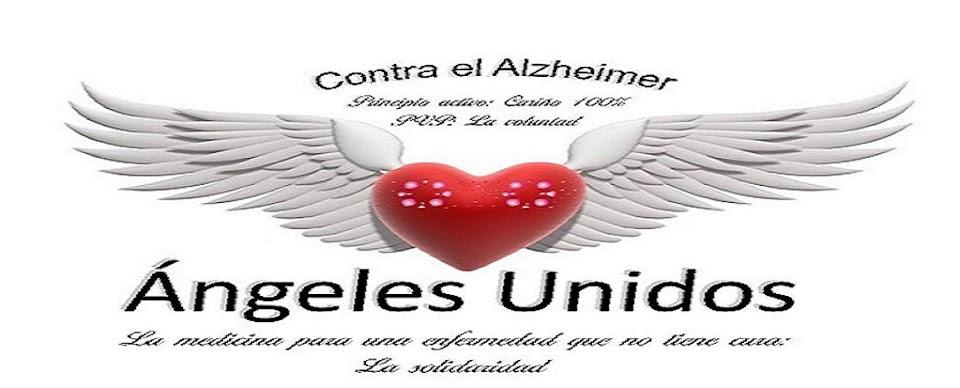 Lucha contra el Alzheimer