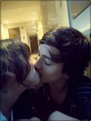 Mi amor~♥