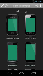 Screen Maker - Nice Screenshot v1.6.4 Screen Maker – Nice Screenshot v1.6.4 Screen maker   nice screenshot3