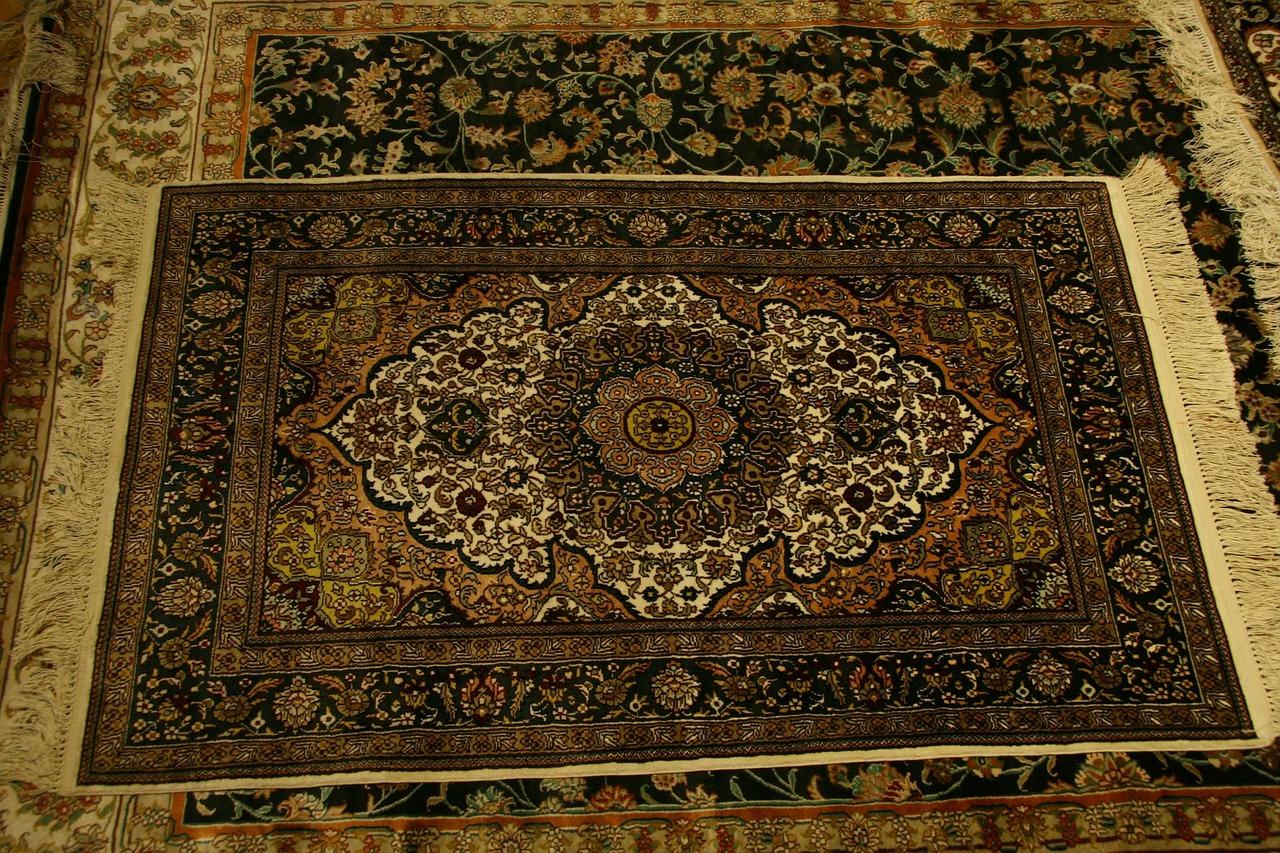 Creative Carpets Online