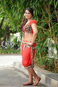 Ester Noronha Hot photos-thumbnail-3