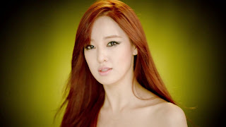 After School Jooyeon (주연) First Love Hot & Sexy Wallpaper HD 3