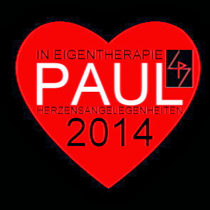 http://paulreinhard.blogspot.de/2013/11/paul-herzensangelegenheiten-2014_17.html