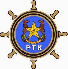 Lowongan Kerja PT Pertamina Trans Kontinental (PTK) - Mei 2014