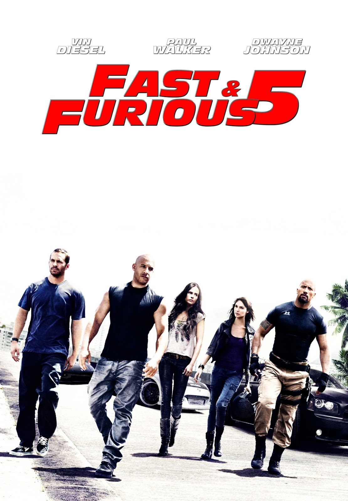 fast and furious 1 6 2001 2013 movie 200mb toms gts. Black Bedroom Furniture Sets. Home Design Ideas
