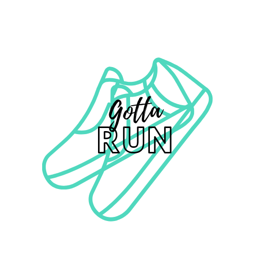 Gotta Run