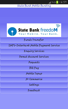state bank of india unofficial help state bank of india
