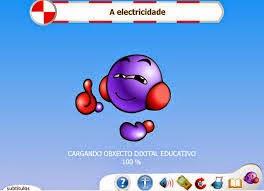 http://www.edu.xunta.es/espazoAbalar/sites/espazoAbalar/files/datos/1285569771/contido/index.html?ln18=gl&pathODE=f13/0_ID/&maxScore=88&interfaz=interfaz_t01&titleODE=.:%20A%20electricidade%20:.