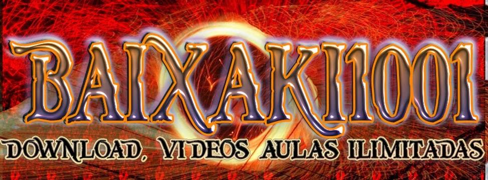...:::Baixaki1001 o Melhor Blog Para Download e Video Aula:::...