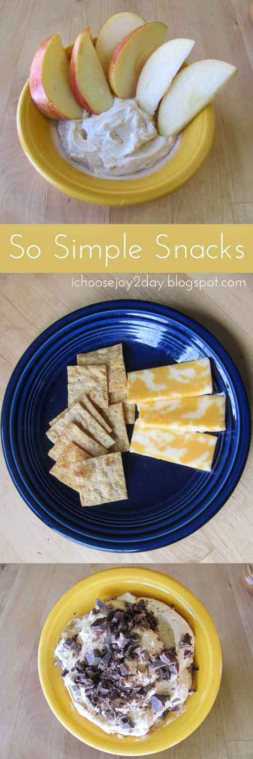 http://ichoosejoy2day.blogspot.com/2014/11/so-simple-snacks-five-ingredients-or.html