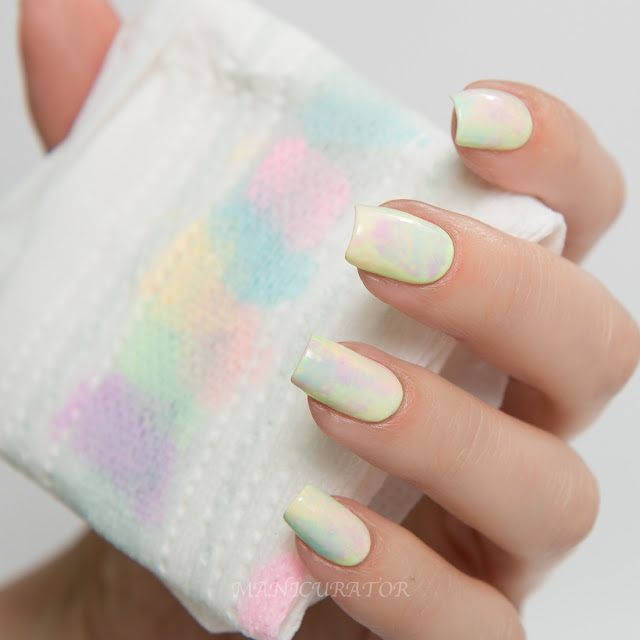 Color-Club-Poptastic-Pastel-Neon-Nail-Art