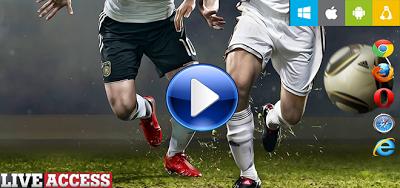http://fifa-worldcuplive-stream.blogspot.com/