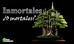 Inmortales???