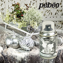 Pebeo - Deco Spray