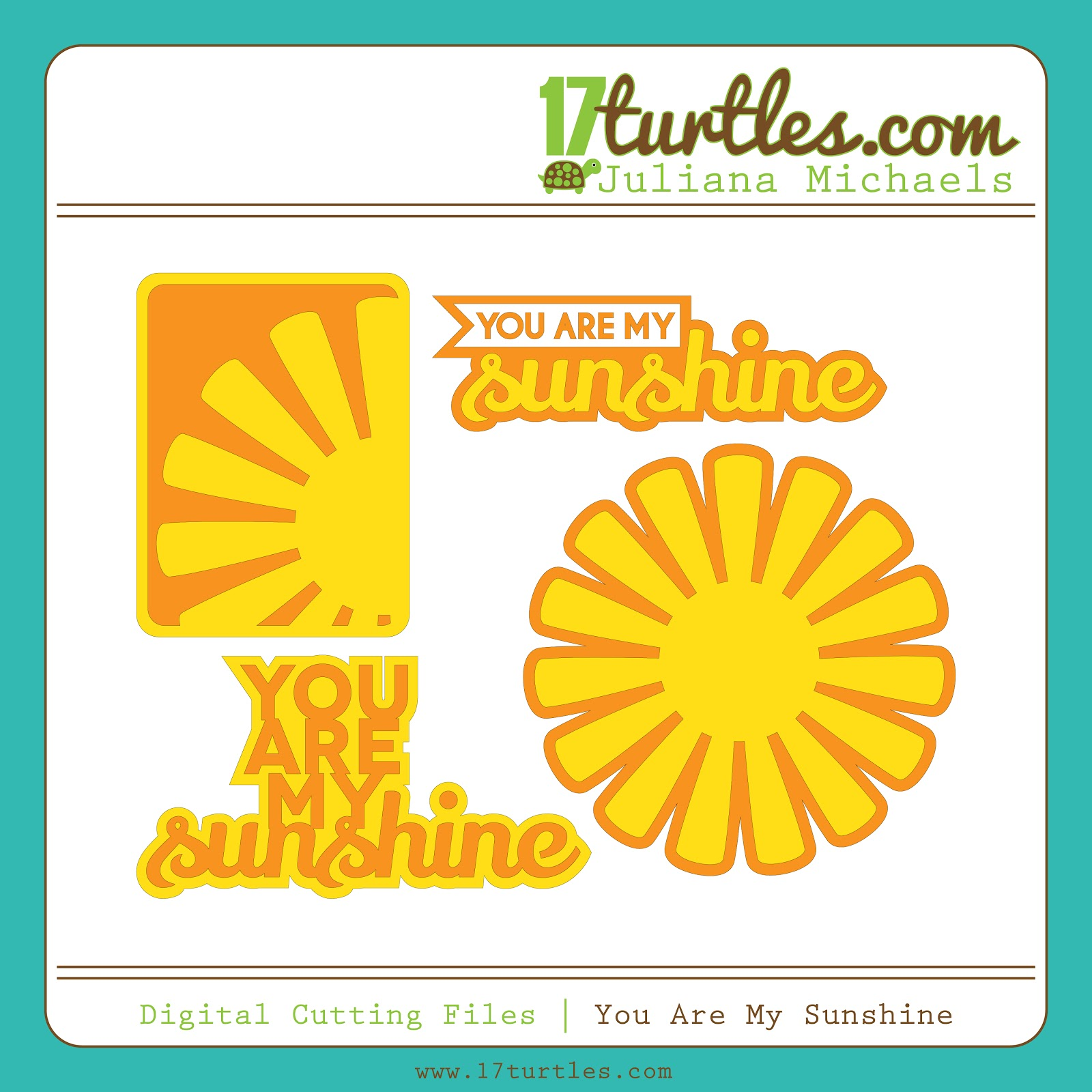 http://1.bp.blogspot.com/-4tA3XRUCDkA/U-O3xtyNn-I/AAAAAAAARpk/chRgWh2yL_0/s1600/You_Are_My_Sunshine.jpg