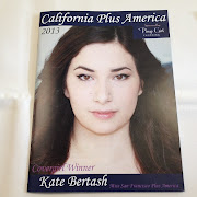La foto oficial 2013 foto oficial america