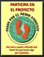 Click para conocer más sobre el Proyecto.