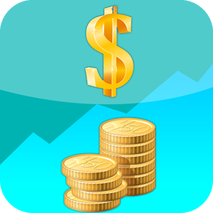Forex Currency Rates+Gold Rate by Yunison Technologies