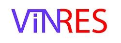 Dịch vụ chữ ký số, kê khai thuế, hải quan điện tử, bảo hiểm xã hội, C/O, hóa đơn điện tử