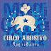 Circo Abusivo – Magica Balera (Autoprodotto, 2013)