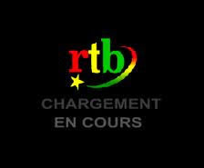 REGARDE LA RTB EN DIRECT