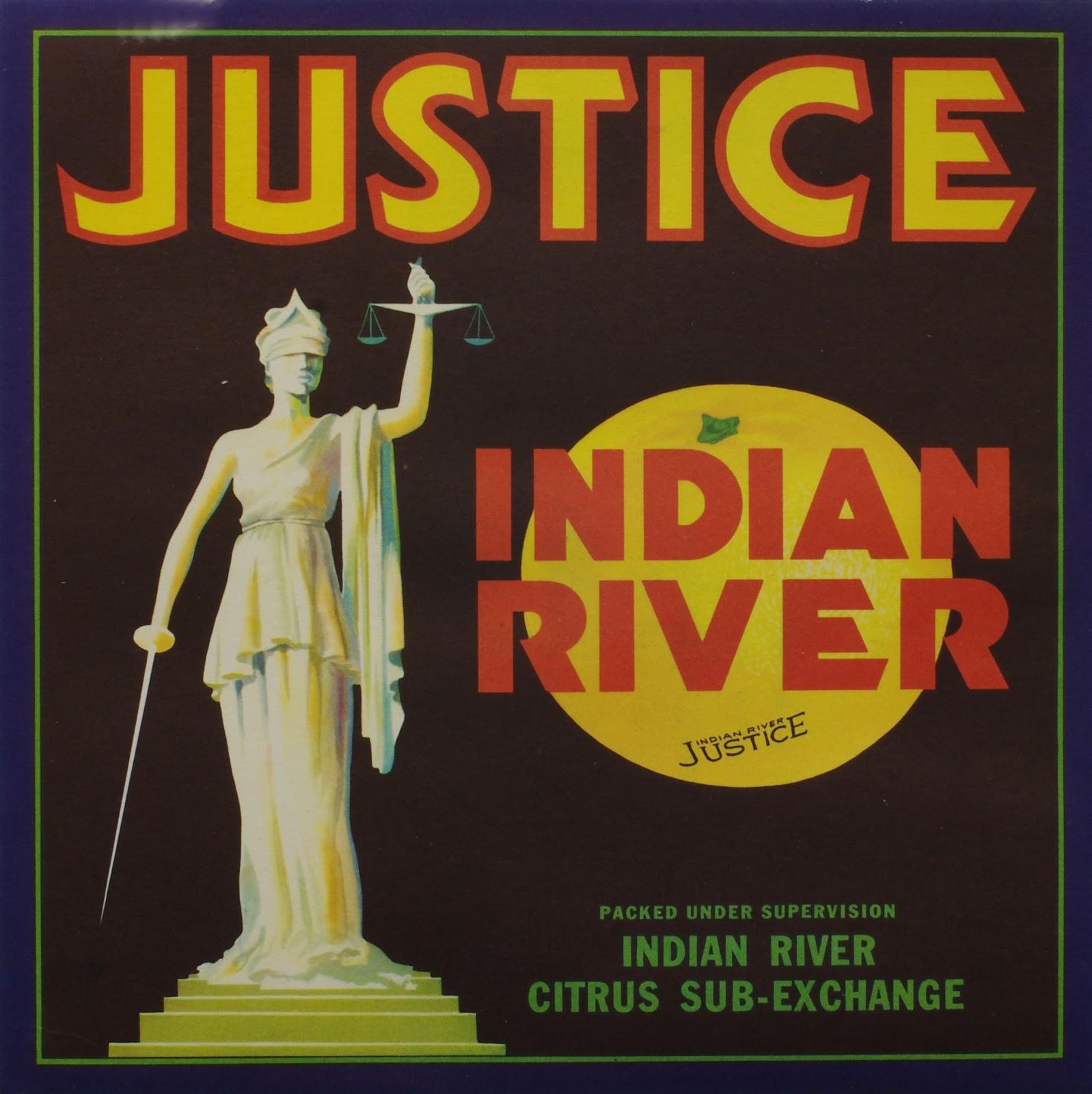 indian river citrus company case