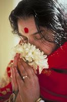 Éberség : Shri Mataji Nirmala Devi