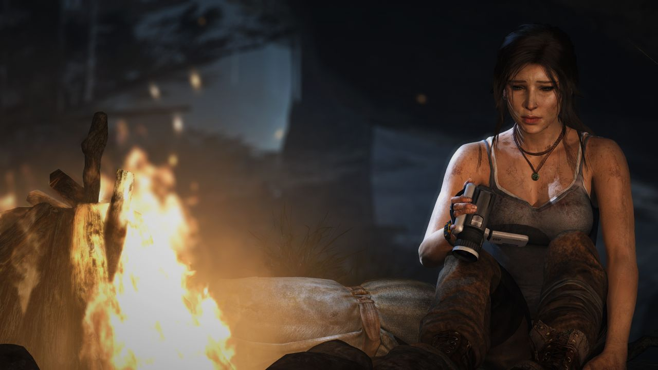 Tomb Raider Definitive Edition- http://www.n2g.us/
