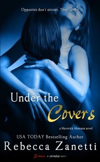 Under the Covers - 5/27/13