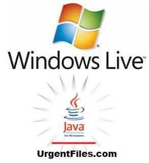 Download Free Java For Windows