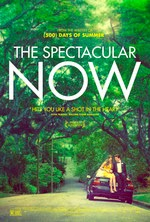 Watch The Spectacular Now Box Office Movie
