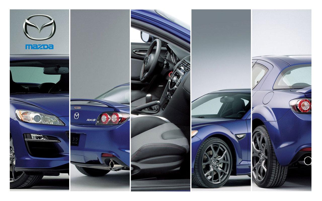 http://1.bp.blogspot.com/-4tKF6LS1C8k/TnYgNNnWo_I/AAAAAAAAAV8/qcvLEfjZgNE/s1600/Mazda%2BRX8%2B-%2B01car-walpaper.blogspot.com-mazda-rx8-blue-wallpaper.jpg