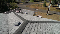 Quality Roofing Program: 4 Points Insures Superior Roofing