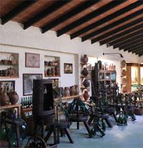 Museu del Cava Ramon Canals
