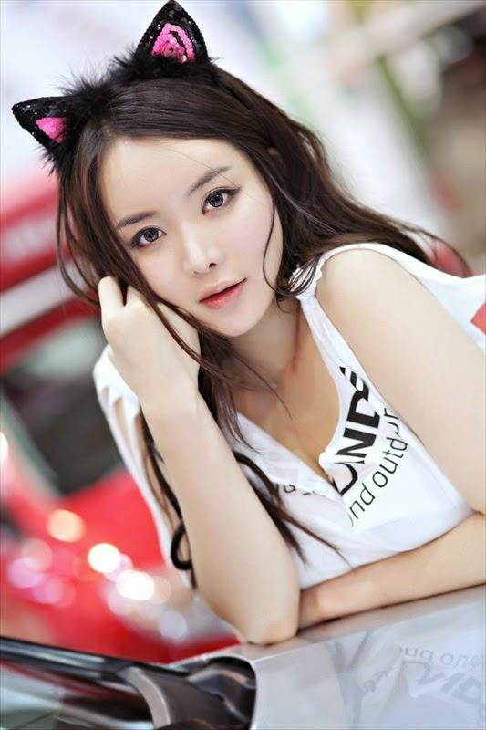 Im Ji Hye photo 004
