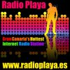 Radio Playa Canary Islands