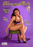 Tease and Cake magazine - Special Edition