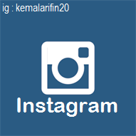 Cara Mudah Agar Follower Instagram Meningkat