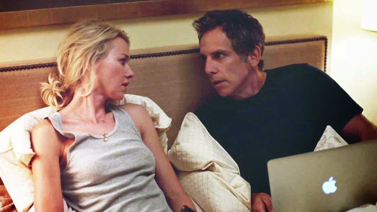Download film While We're Young (2015) subtitle Indonesia
