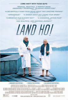 Download – Land Ho! – DVDRip ( 2014 )