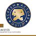 Nominaciones SAG Awards