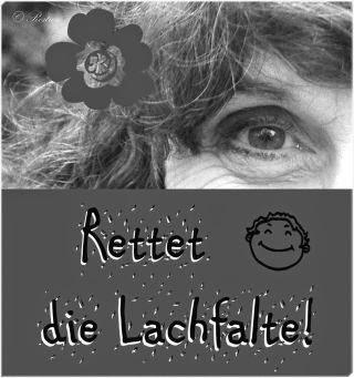 http://rostrose.blogspot.de/2015/01/rettet-die-lachfalte-1-uber-frau.html
