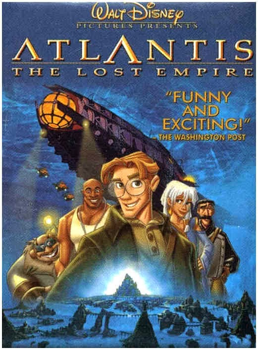 Atlantis-The-Lost-Empire-Disney-Movie