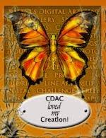 CDAC for MMSC91