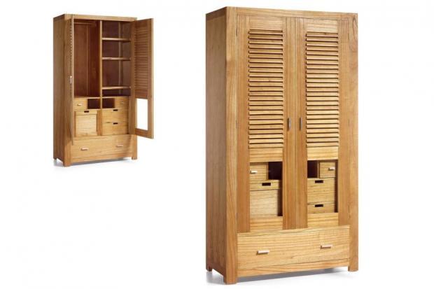 La web de la decoracion y el mueble en la red mueble - Zapatero para armario ...