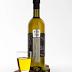 Azeite de Oliva importado de Israel - 100% original e puro