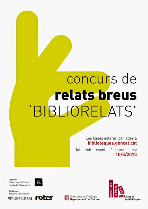 http://biblioteques.gencat.cat/web/.content/tematic/noticies/Documents/Bibliorelats.pdf