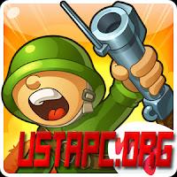 jungle-heat-weapon-of-revenge-apk-indir-android-mod