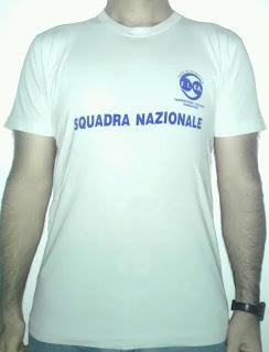 222 - federazione Italiana kamasutra team acrobatico fronte