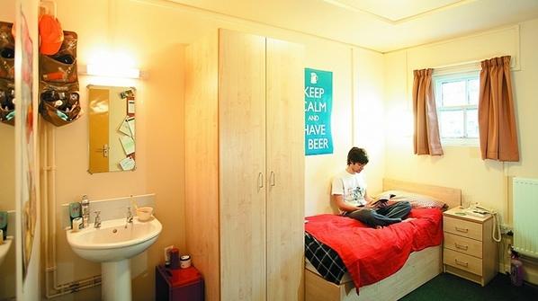 Trouver un logement paris toutes les alternatives for Chambre crous paris